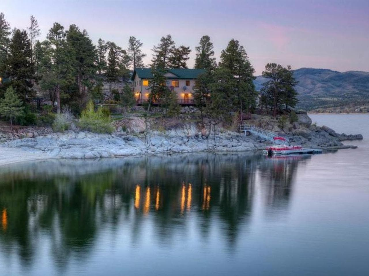 Heaven in Helena | Realtor.com
