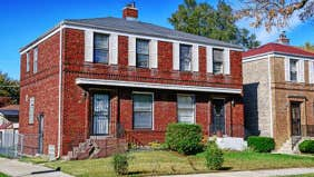 Owning a duplex can help you save and make money