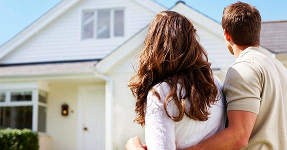 5 first-time homebuyer mistakes | iStock.com