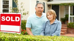 Ugh! Here are 6 things that home sellers do that drive buyers nuts
