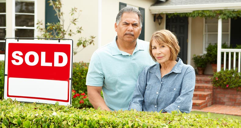 ugh  6 ways that home sellers drive homebuyers crazy