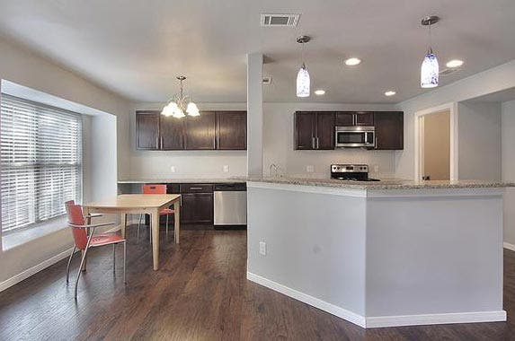 The Metroplex (Dallas-Fort Worth) | Redfin