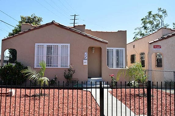 The Southland (Greater Los Angeles)   Redfin