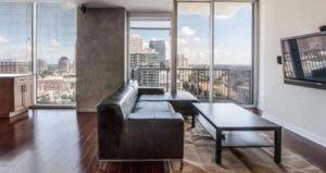 Livingroom in Metro Atlanta   Redfin