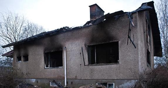 burned-out-house_573x300.jpg