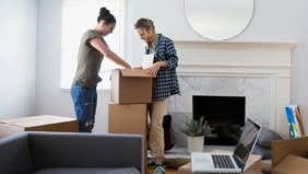 Apartment shortage drives millennials to rent houses
