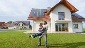 How to decide whether to buy a starter home or wait for something better