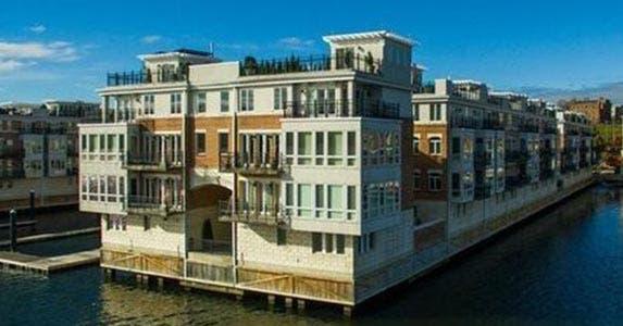 Baltimore, Maryland | Realtor.com
