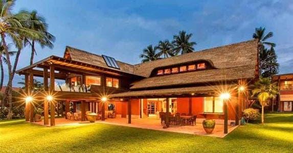 Maui, Hawaii | Realtor.com