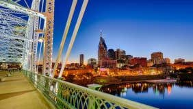 The 10 best cities for homeowners
