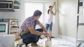 9 tips from contractors for rehabbing houses to their original design