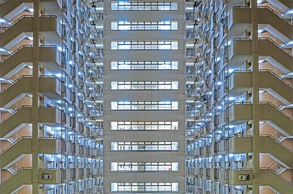 Tokyo © Sean K/Shutterstock.com
