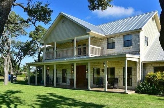 Fredericksburg, Texas | Realtor.com