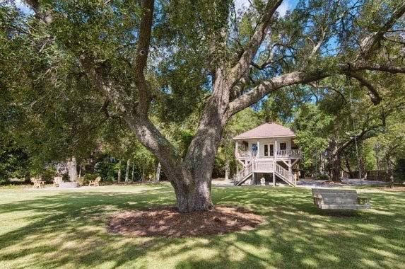 Fairhope, Alabama | Realtor.com