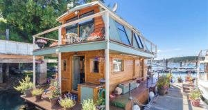 Home in Friday Harbor, Washington | Realtor.com