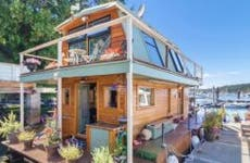 Home in Friday Harbor, Washington   Realtor.com