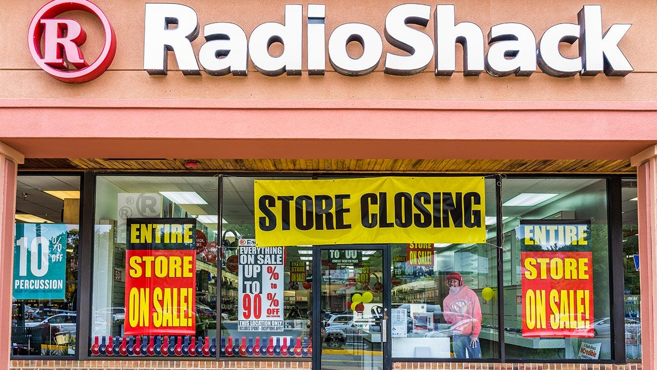22 Big Retailers Announcing Store Closings In 2017 ...