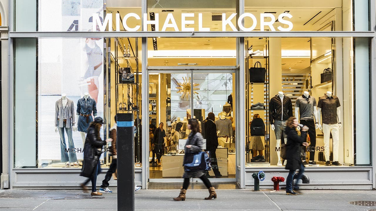Big Retailers Announcing Store Closings In 2018 | Bankrate.com