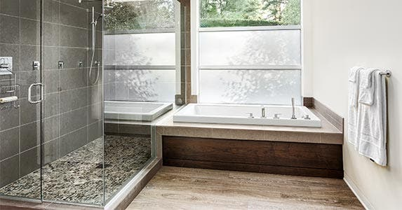 Bathroom Remodeling Jobs 10 upscale home remodeling jobs that bring a big return | bankrate