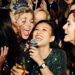 4 ways to throw a great bachelorette party without going broke