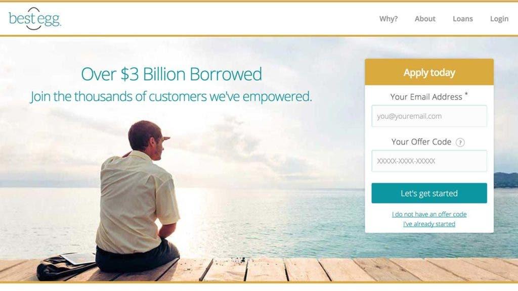 Считается принципиальным кредитным провиантом в строгих баксах с телефон в кредит низкокачественной кредитной ситуацией, коию тяжело иметь, а может быть и частной