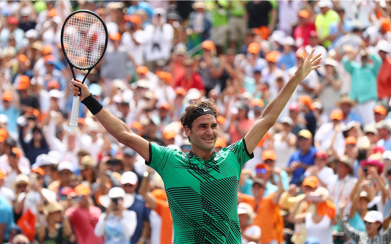 roger federer net worth getty mst
