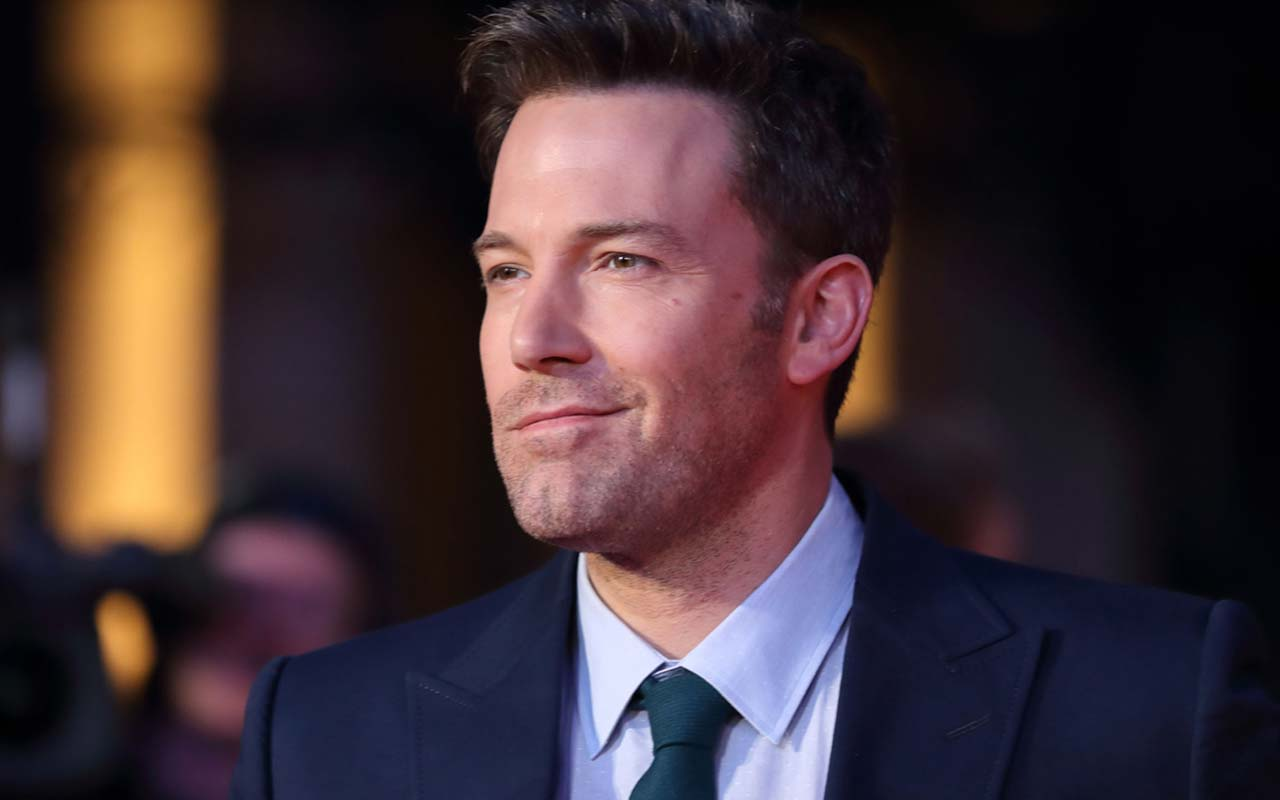 Ben Affleck Net Worth Bankrate Com