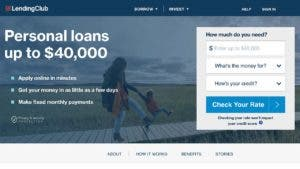 Lending Club personal loans: 2017 comprehensive review