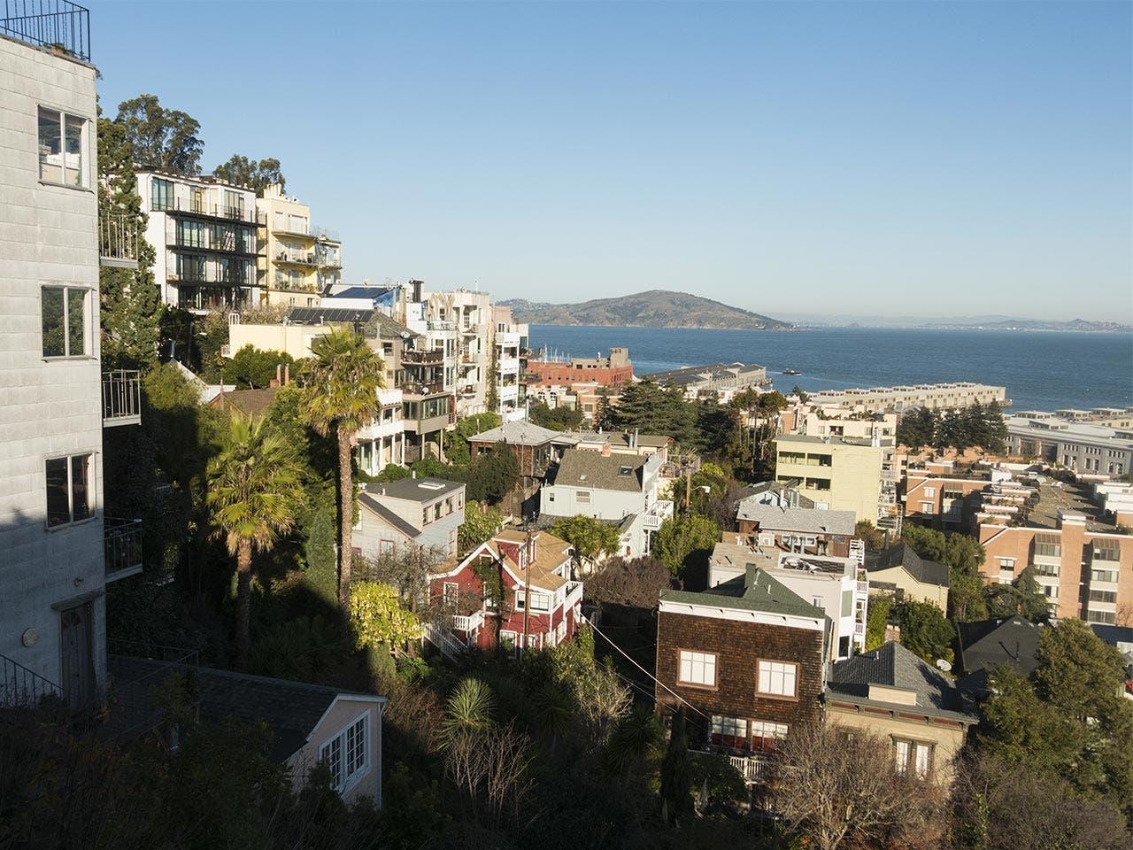Get a 'no-closing-costs' mortgage