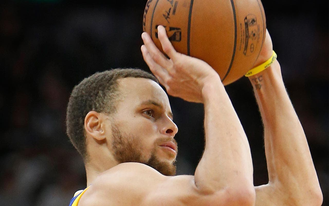 Stephen Curry Net Worth   Bankrate.com