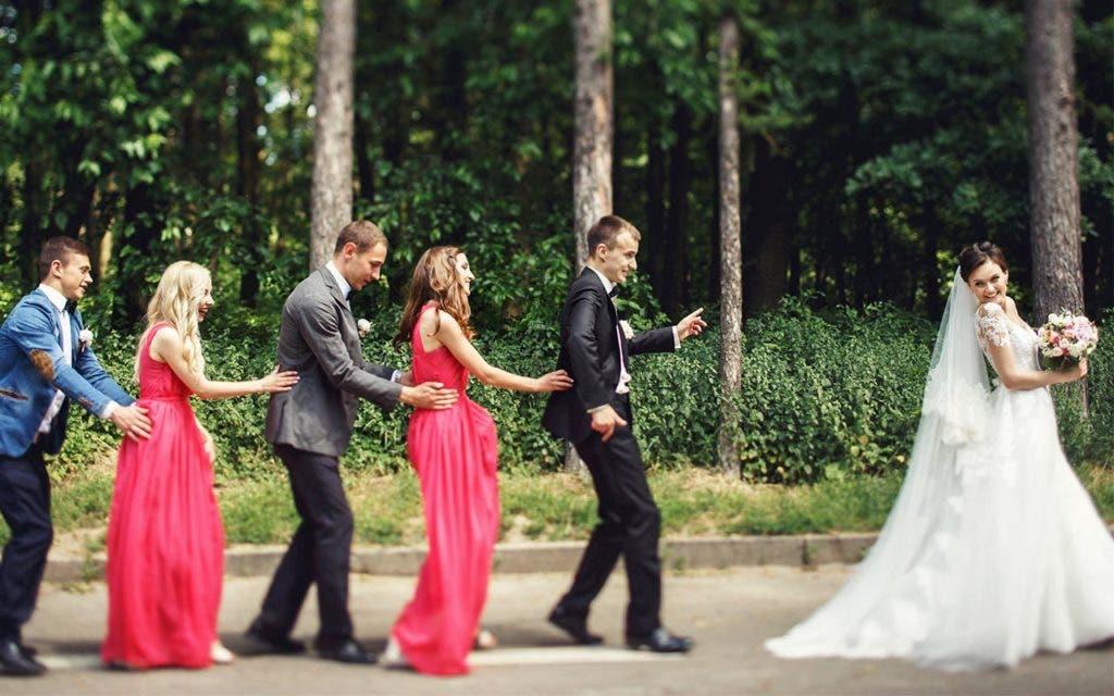 60 Wedding Gift Not Attending