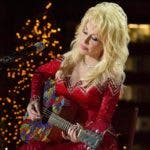 Dolly Parton's net worth is $500 million