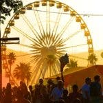 How to turn your Coachella ticket into $42K