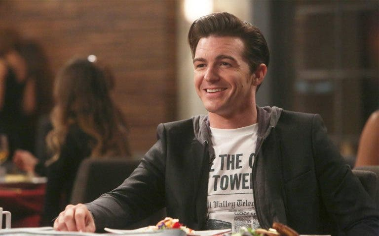 Drake Bell's net worth is -$600,000