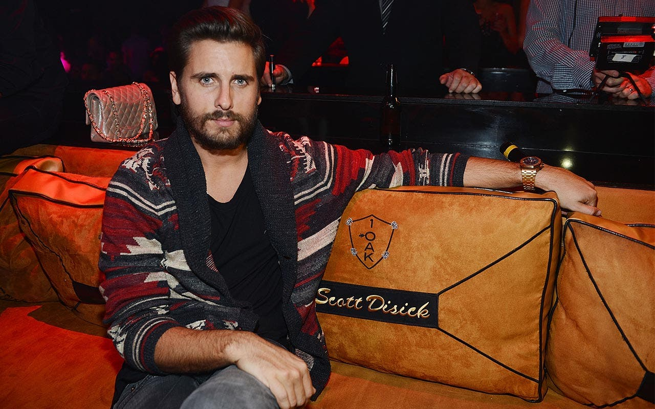Tax Calculator 2017 >> Scott Disick Net Worth | Bankrate.com