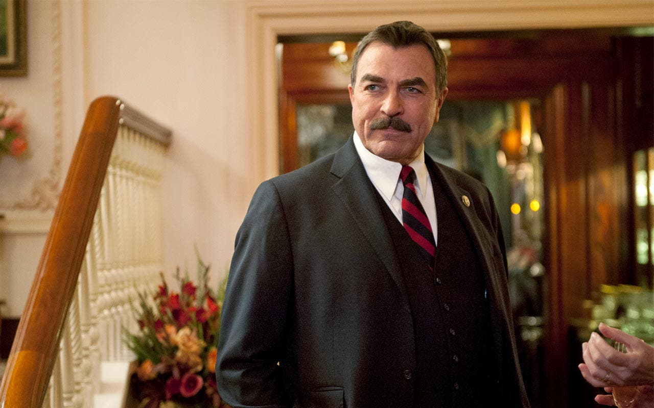 tom selleck net worth. Black Bedroom Furniture Sets. Home Design Ideas