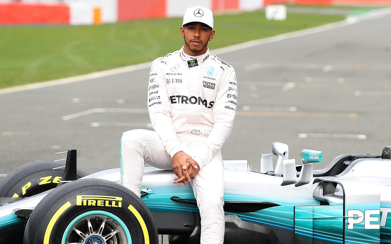 Image result for images of  Lewis Hamilton