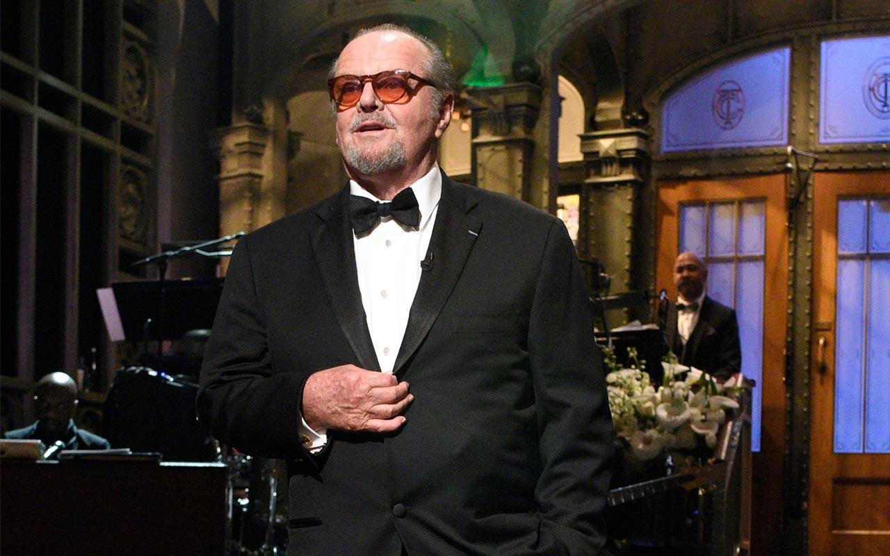 How Jack Nicholson s net worth was built 8b02874bb