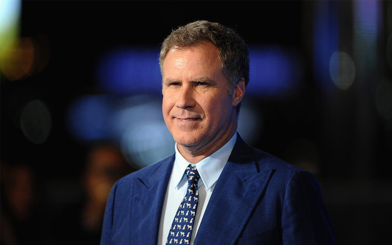 Image Result For Will Ferrell Best Actor