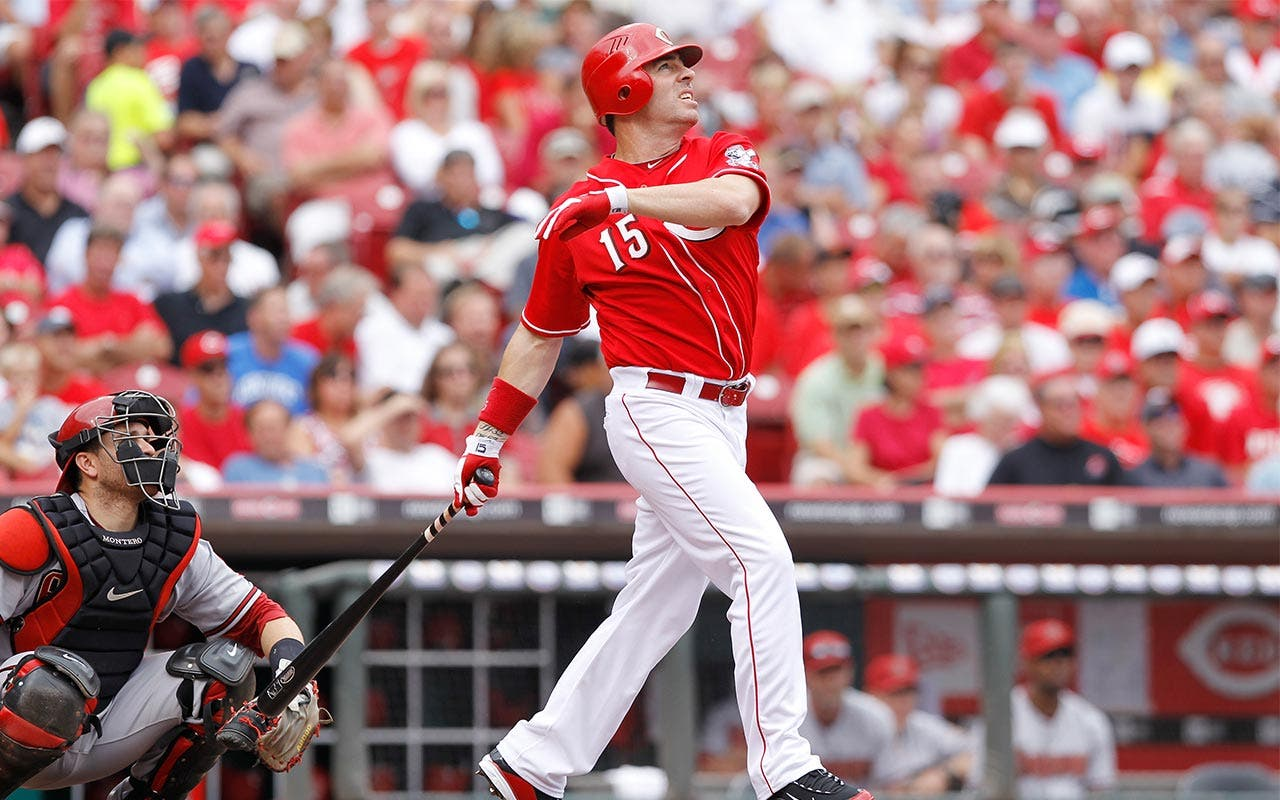 California Tax Calculator >> Jim Edmonds Net Worth | Bankrate.com