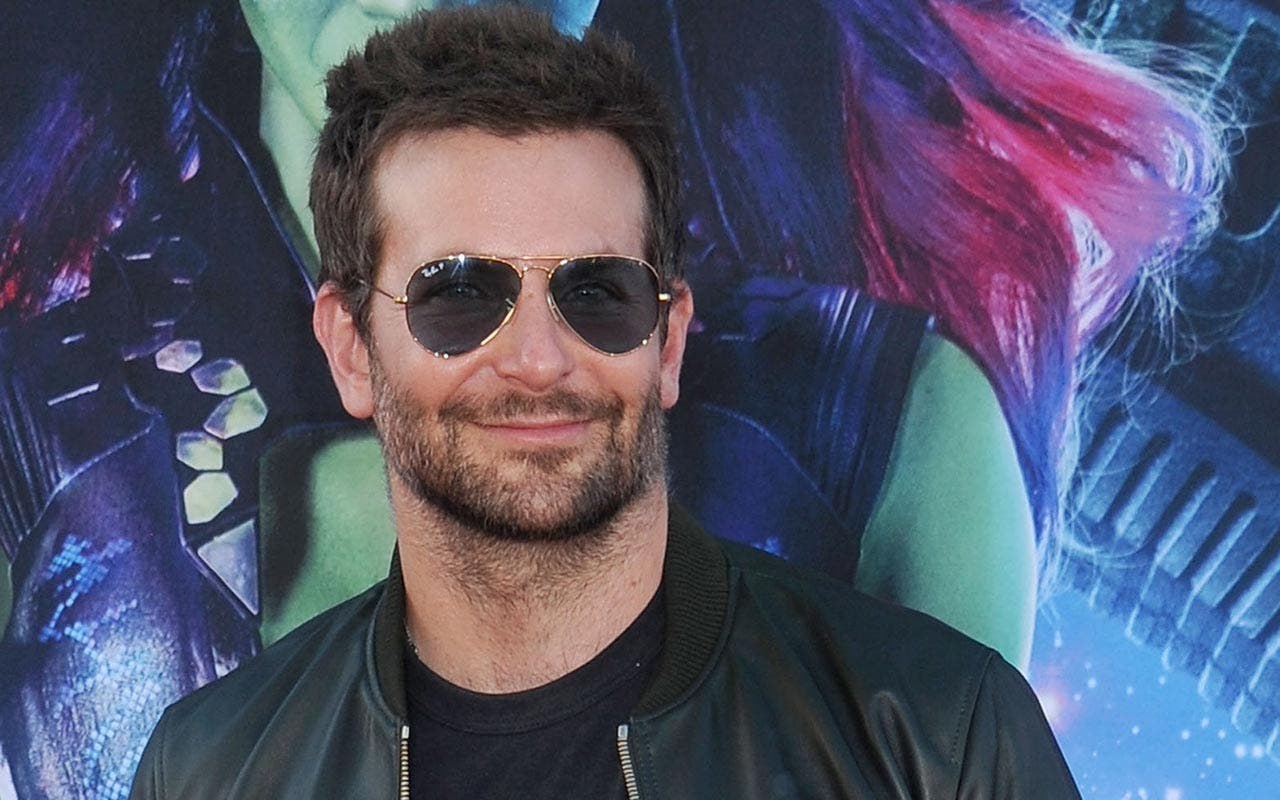 bradley cooper net worth