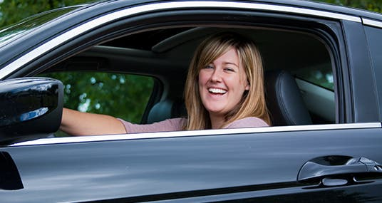 5 Tips For Saving With Teen Driver Discounts Bankrate Com