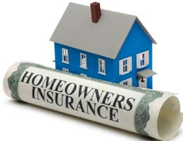 Homeowners insurance: Go for discounts