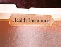 Health: Mix and match policies © zimmytws/Shutterstock.com