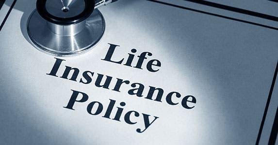 10 costliest health conditions © Feng Yu/Shutterstock.com