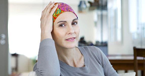 Cancer © Image Point Fr/Shutterstock.com