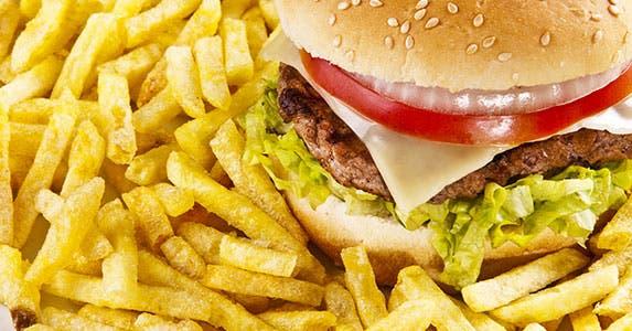 High cholesterol © mipstudio/Shutterstock.com