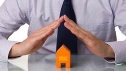 Can title insurance save your home?