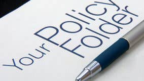 When should I review my insurance policy?
