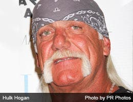 Hulk Hogan blindsided by liability